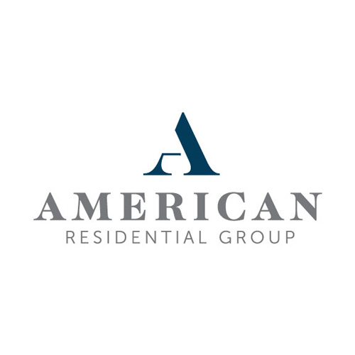 American Residential Group