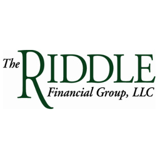 Riddle Financial