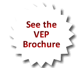 see the VEP brochure